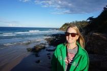 Pic 2017-0715 Coolum Beach QLD (9)