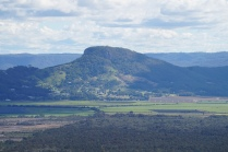 Pic 2017-0716 Mount Coolum Hike (27)