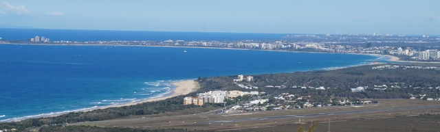 Pic 2017-0716 Mount Coolum Hike (31)
