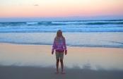 Pic 2017-0802 06 Surfers Paradise (18) edit