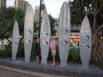 Pic 2017-0802 06 Surfers Paradise (39) edit