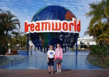 Pic 2017-0803 01 Dreamworld (131) edit