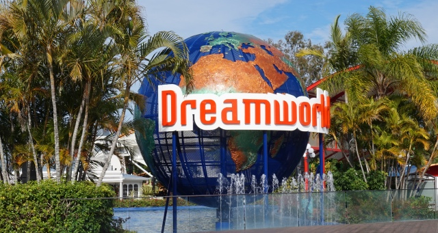 Pic 2017-0803 01 Dreamworld (140) edit