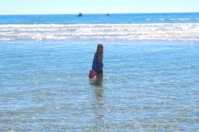 Pic 2017-0805 01 Kirra Beach (13) edit