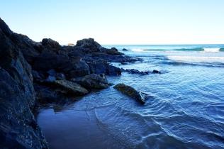 Pic 2017-0807 03 Aanuka Beach (23) edit