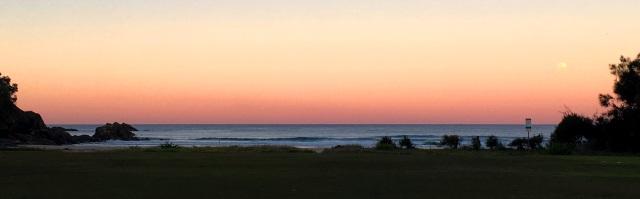 Pic 2017-0807 03 Aanuka Beach (66) edit