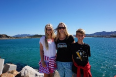 Pic 2017-0808 03 Coffs Harbour Jetty (16)