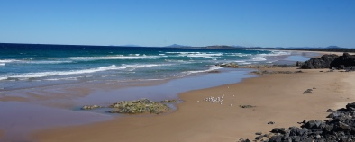 Pic 2017-0808 04 Coffs Harbour Beach (4) edit