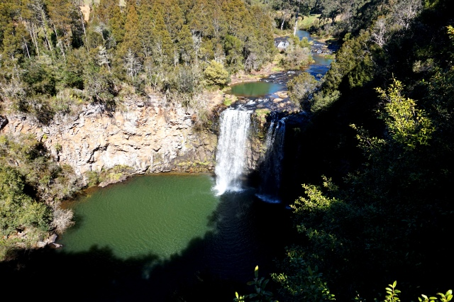 Pic 2017-0809 06 Dangar Falls (3) edit