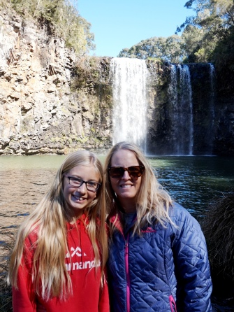 Pic 2017-0809 06 Dangar Falls (32) edit
