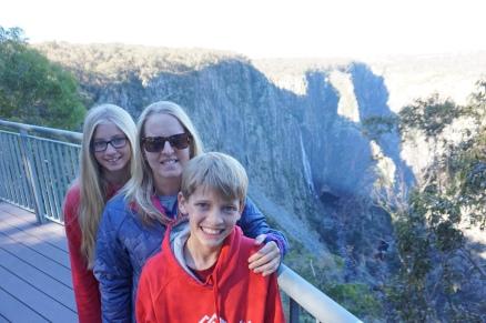Pic 2017-0809 10 Wollomombi Falls (6)