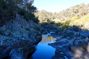Pic 2017-0809 11 Oxley Wild Rivers NP (18) edit