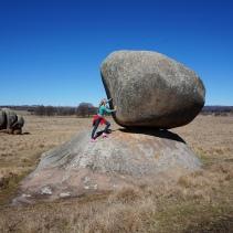 Pic 2017-0810 02 Balancing Rock (21) edit