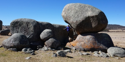 Pic 2017-0810 02 Balancing Rock (25) edit