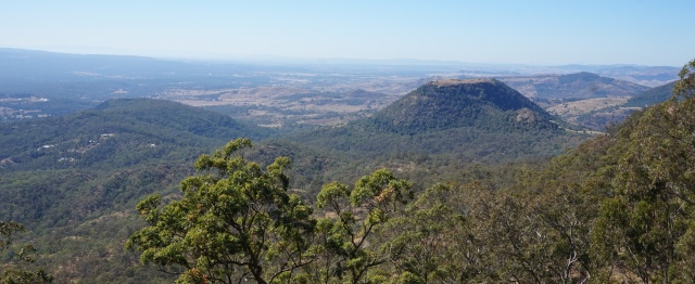 Pic 2017-0811 02 Toowoomba Picnic Point (06) edit