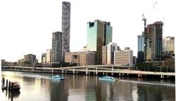 Pic 2017-0811 04 Brisbane (03) edit