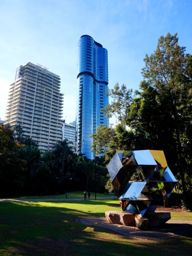 Pic 2017-0812 06 Brisbane (10) edit