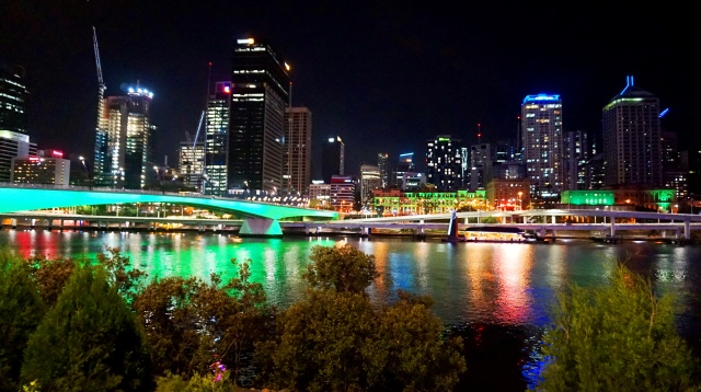 Pic 2017-0812 08 Brisbane (59) edit