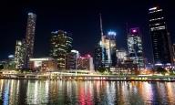 Pic 2017-0812 08 Brisbane (69) edit