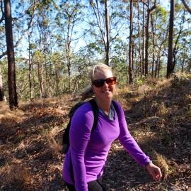 Pic 2017-0819 Mt Ninderry QLD (62) edit