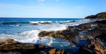 Pic 2017-0827 02 Coolum Beach (43) edit
