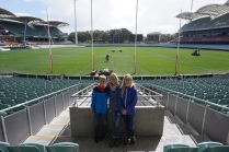 Pic 2017-0904 03 Adelaide Oval (7)