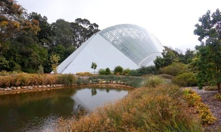 Pic 2017-0904 06 Botanical Gardens (17) Edit