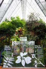 Pic 2017-0904 06 Botanical Gardens (19) Edit