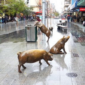 Pic 2017-0904 07 Rundle St Mall (10) Edit