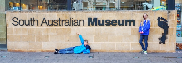 Pic 2017-0904 10 South Australian Museum (2) Edit