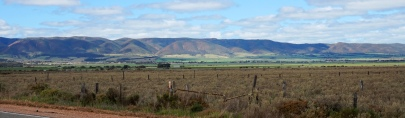 Pic 2017-0907 01 ADL to P Augusta (18) Edit