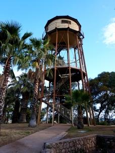 Pic 2017-0907 02 Port Augusta (17) Edit