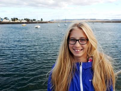 Pic 2017-0907 02 Port Augusta (7) Edit