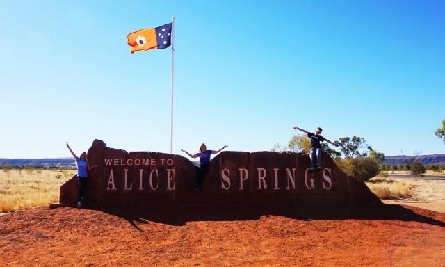Pic 2017-0909 06 Alice Springs (4) Edit