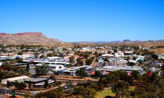 Pic 2017-0910 01 ANZAC Hill (19) Edit
