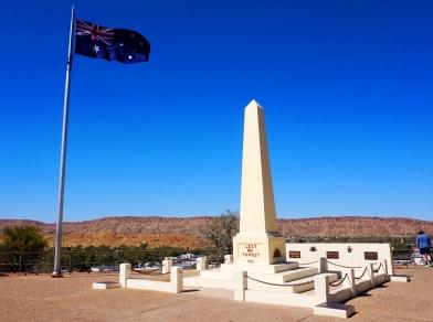 Pic 2017-0910 01 ANZAC Hill (9) Edit