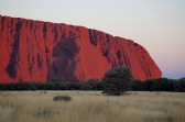 Pic 2017-0911 05 Uluru (4) Edit