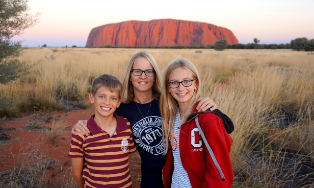 Pic 2017-0911 05 Uluru (8) Edit