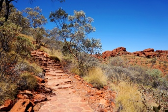 Pic 2017-0912 01 Kings Canyon (138) Edit