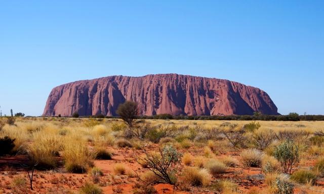 Pic 2017-0913 01 Uluru 900 AM