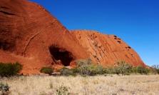 Pic 2017-0913 04 Uluru Bikes (21) Edit