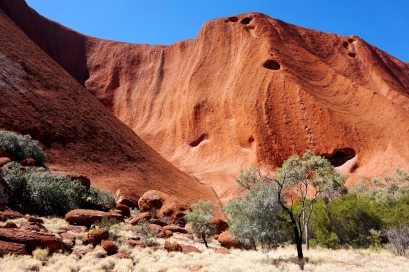 Pic 2017-0913 04 Uluru Bikes (33) Edit