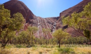 Pic 2017-0913 04 Uluru Bikes (71) Edit