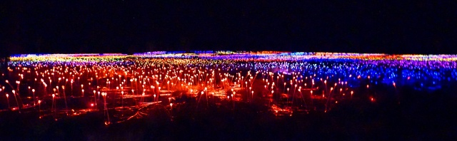 Pic 2017-0913 06 Field of Lights (1) Edit