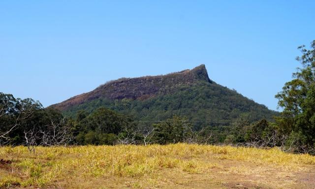 Pic 2017-0924 03 Mt Ngungun (2) Edit
