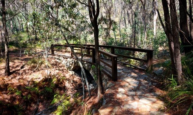 Pic 2017-0924 07 Mt Tibrogargan Trail (7) Edit