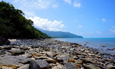 Pic 2017-1002 07 Daintree (12) Edit