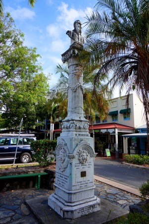 Pic 2017-1002 10 Port Douglas (2) Edit