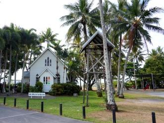 Pic 2017-1002 10 Port Douglas (6) Edit