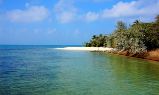 Pic 2017-1003 03 GBR Green Island (39) Edit
